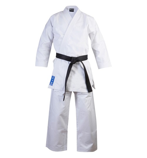 Blitz Kids Odachi Karate Suit - 14oz