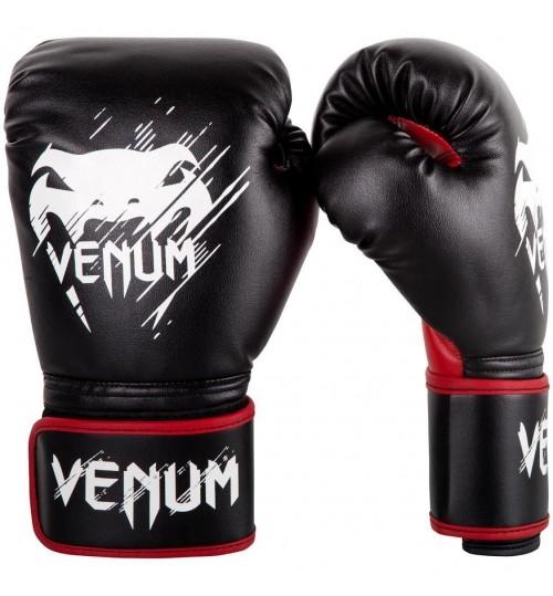 Venum Contender Kids Boxing Gloves