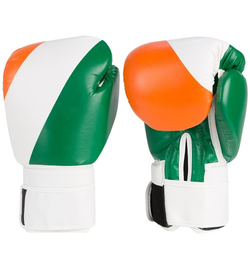 Blitz Country Boxing Gloves - Ireland