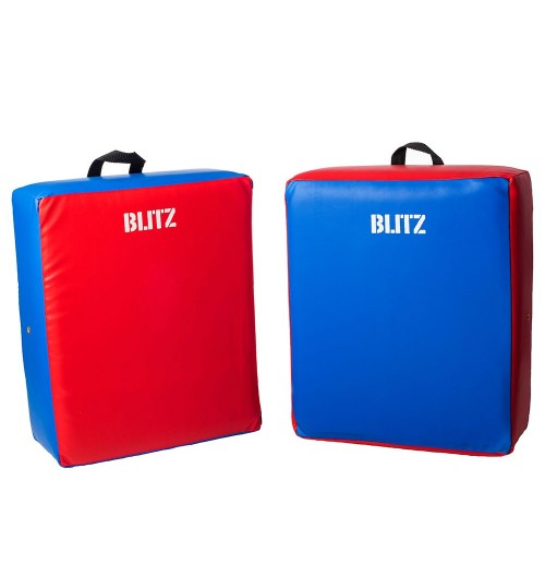 Blitz Junior Strike Shield