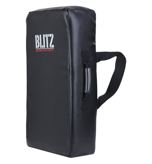 Blitz X Strike Shield